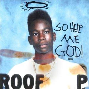 Imagem de 'So Help Me God!'