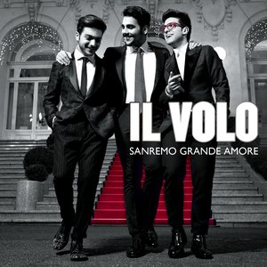 Изображение для 'Sanremo grande amore'