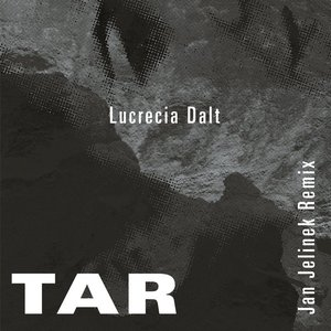 Image for 'Tar (Jan Jelinek Remix)'