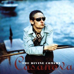 Image for 'Casanova'
