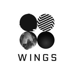 Immagine per 'WINGS'