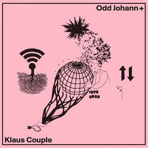 Image for 'Odd Johann + Klaus Couple'