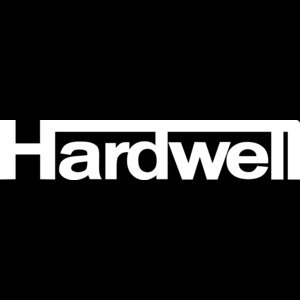 Image pour 'Hardwell Discography'