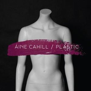 Zdjęcia dla 'Plastic'