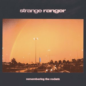 Image for 'Remembering The Rockets'