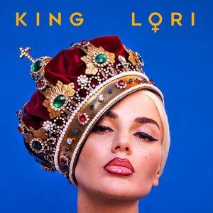 Image for 'KING LORI'
