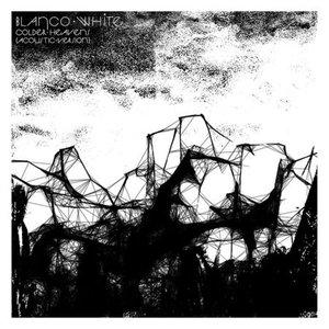 Image for 'Colder Heavens (Acoustic Version)'