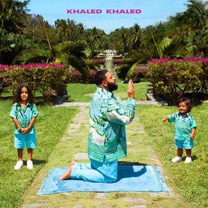 Image for 'Khaled Khaled'