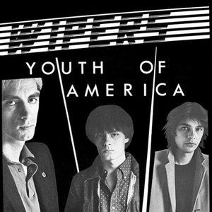 Изображение для 'Youth Of America'