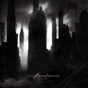Image for 'Amesoeurs'