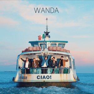 Bild für 'Ciao! (Deluxe)'