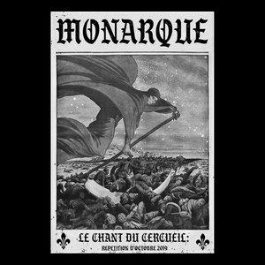 Изображение для 'Le Chant du Cercueil'
