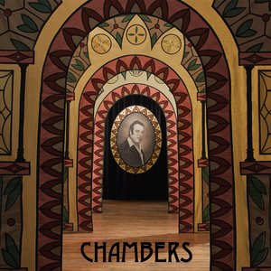 Image for 'Chambers'