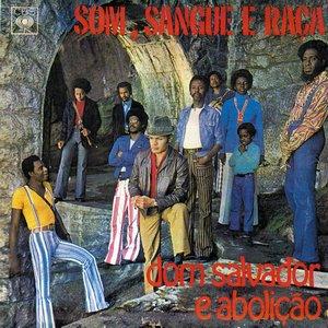 Imagem de 'Série Samba Soul'