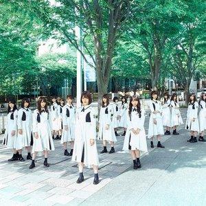 Image for 'けやき坂46'
