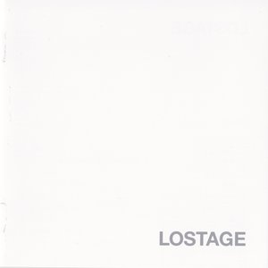 'Lostage'の画像