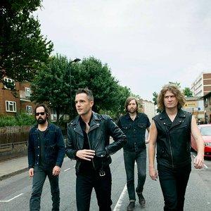 Immagine per 'The Killers'