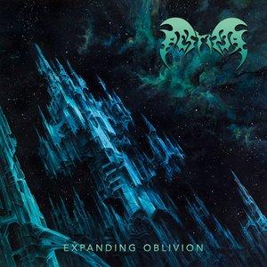 Image for 'Expanding Oblivion'