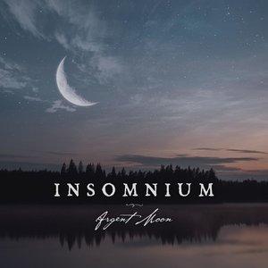 Изображение для 'Argent Moon - EP'