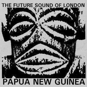 Image for 'Papua New Guinea'