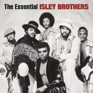 Image for 'The Essential Isley Brothers'