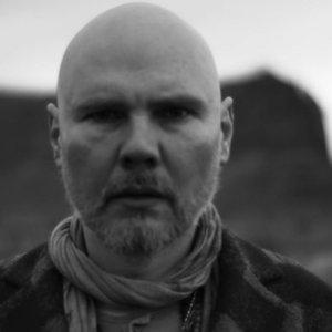 Image for 'William Patrick Corgan'