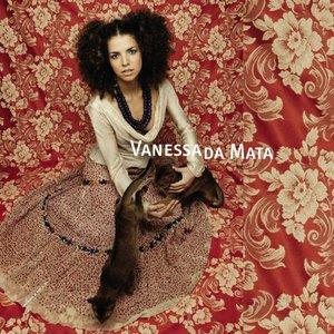 Imagem de 'Essa Boneca tem Manual (Com faixa bonus)'