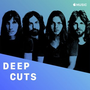 Image for 'Pink Floyd: Deep Cuts'