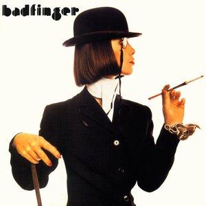 Image for 'Badfinger'