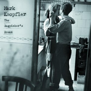 Image for 'The Ragpicker's Dream'