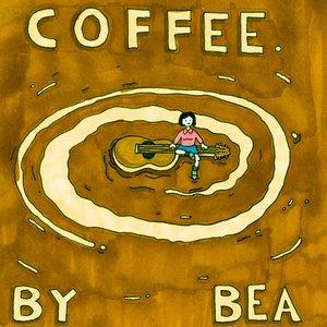 Imagen de 'Coffee'