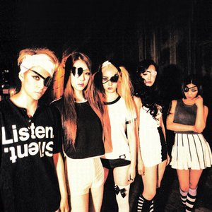 Image for 'f(x)'