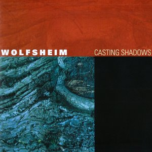 Image for 'Casting Shadows'