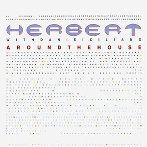 Image for 'Around the House (Special Edition)'