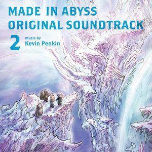 Изображение для 'Made in Abyss: Fukaki Tamashii no Reimei Original Soundtrack'