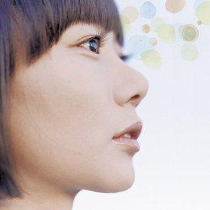 Изображение для '空気人形 O.S.T.'