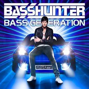 Bild für 'Bass Generation (UK Remix Bonus Version)'