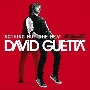 Image for 'Nothing But The Beat (Ultimate Edition)'