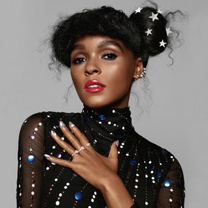 Image for 'Janelle Monáe'