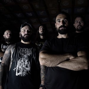 Image for 'Abysmal Torment'