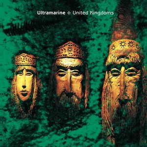 Image for 'United Kingdoms (Expanded Edition)'