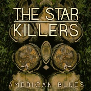 Image for 'American Blues'