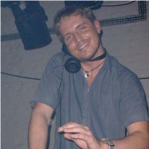Image for 'DJ Stompy'