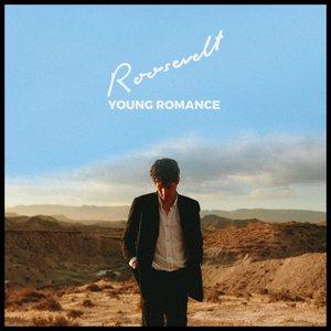 Bild für 'Young Romance (Deluxe)'