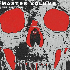 Image for 'Master Volume'