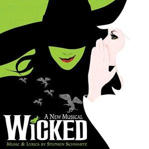 Zdjęcia dla 'Wicked (Original Broadway Cast Recording)'