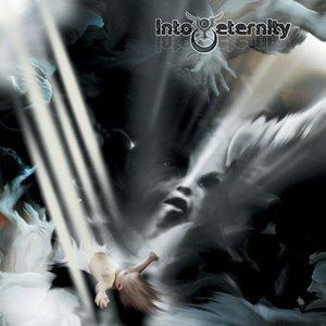 Image for 'Into Eternity'