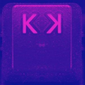 Image for 'Kratzwerk'