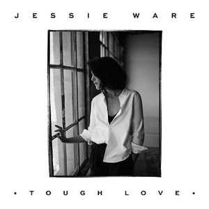 Image for 'Tough Love (Deluxe Version)'