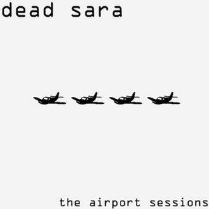 Zdjęcia dla 'The Airport Sessions'